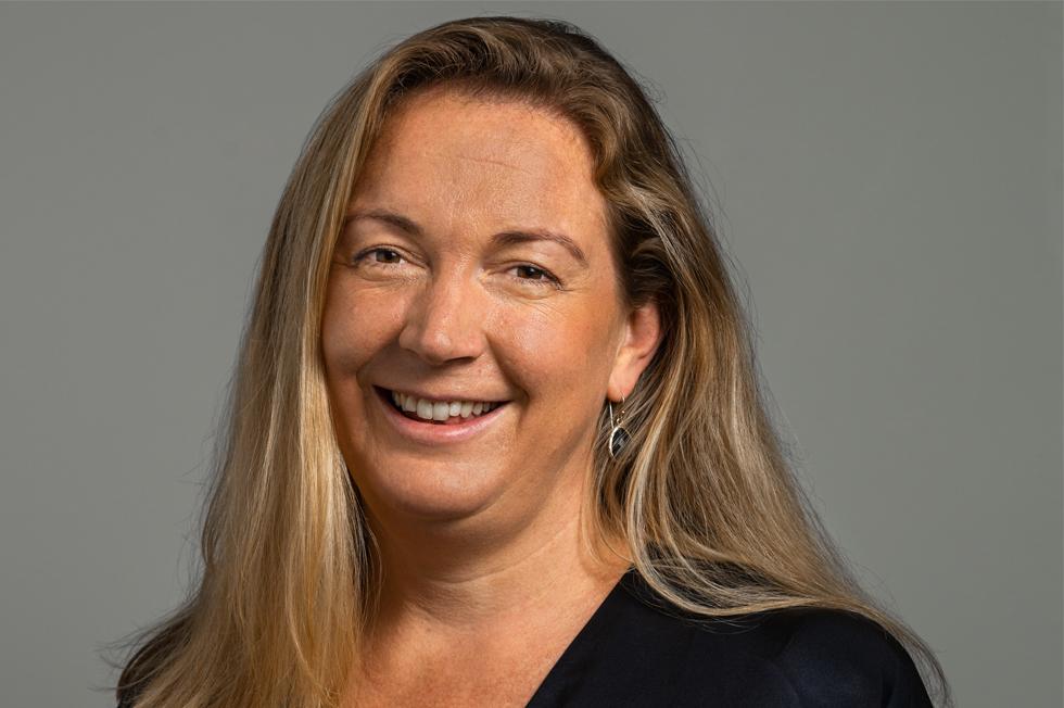 Areim stärker sitt IR-team med Lauren O´Brien och öppnar kontor i London
